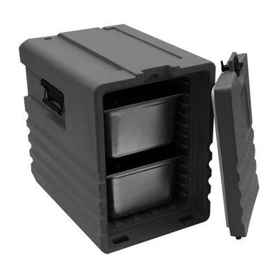 Tribeca 600TR Box, 445x645x625 mm