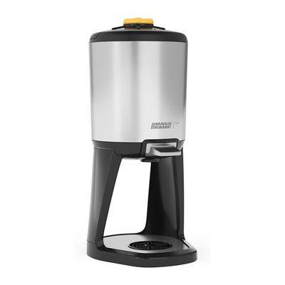 Bravilor Bonamat - Bravilor Bonamat Aurora Termos Dispenser, 5.7 L (1)