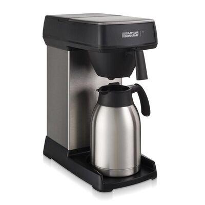 Bravilor Bonamat - Bravilor Bonamat ISO Filtre Kahve Makinesi (1)
