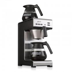Bravilor Bonamat Matic Filtre Kahve Makinesi - Thumbnail