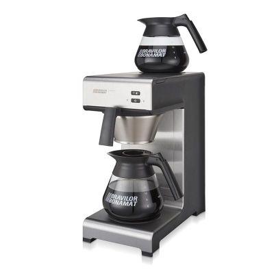 Bravilor Bonamat - Bravilor Bonamat Mondo Filtre Kahve Makinesi (1)