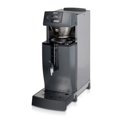 Bravilor Bonamat RLX-5 Filtre Kahve Makinesi
