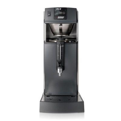 Bravilor Bonamat - Bravilor Bonamat RLX-5 Filtre Kahve Makinesi (1)
