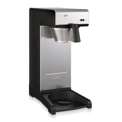 Bravilor Bonamat - Bravilor Bonamat TH Filtre Kahve Makinesi (1)