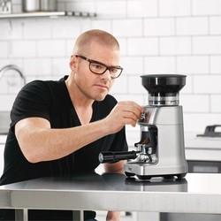 Breville BCG600 Kahve Öğütücü - Thumbnail