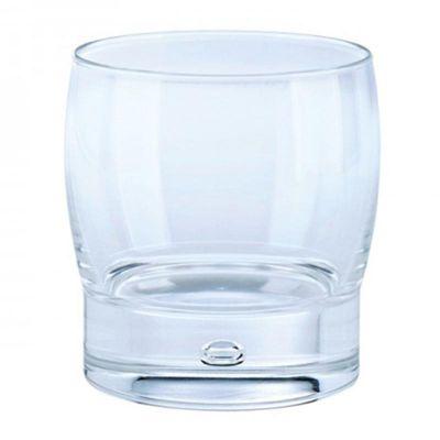 Durobor Bubble Viski Bardağı, 35 cl