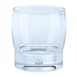 Durobor Bubble Viski Bardağı, 35 cl - Thumbnail
