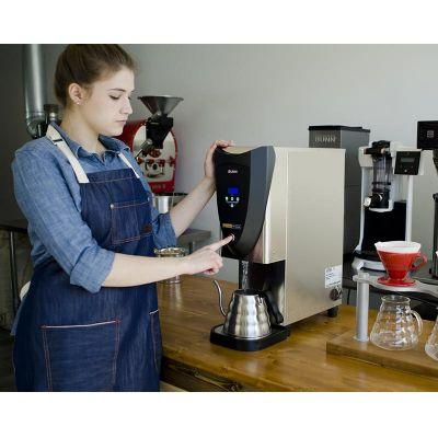 Bunn - Bunn H3 EA Sıcak Su Dispenseri (1)
