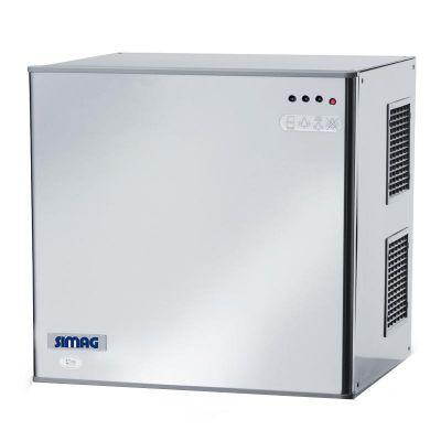 Simag Buz Makinesi, 465 kg/gün