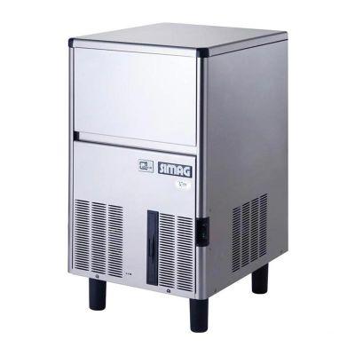 Simag SDE40 Küp Buz Makinesi, 38 kg/gün