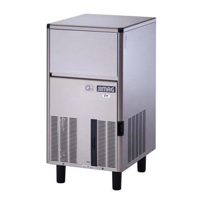 Simag SDE64 Küp Buz Makinesi, 63 kg/gün