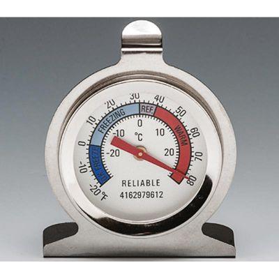 Zicco Buzdolabı ve Soğuk Oda Termometresi