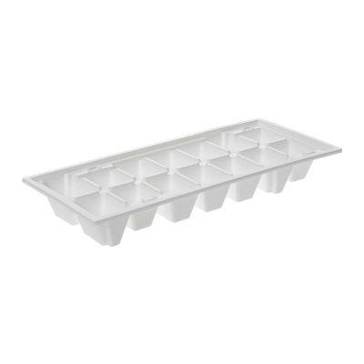 Bora Plastik Buzluk, No: 2