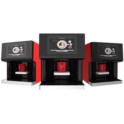 Cafepaste - Cafepaste Latte Art Kahve Yazıcısı (1)