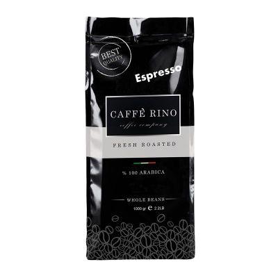 Caffe Rino Espresso Special Kahve, 1000 gr