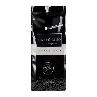 Caffe Rino Guatemala Yöresel Kahve, 250 gr