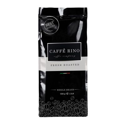 Caffe Rino Supremo Kahve, 1000 gr