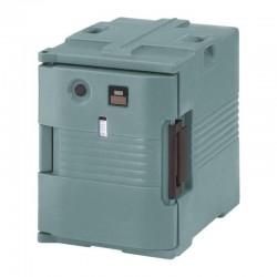 Cambro Thermobox, Elektrik Isıtmalı, 6 Küvet - Thumbnail