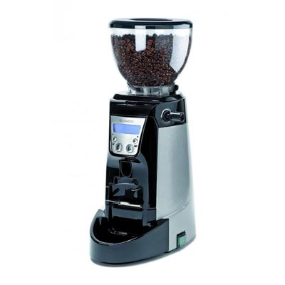 Casadio Enea Kahve Değirmeni, On Demand