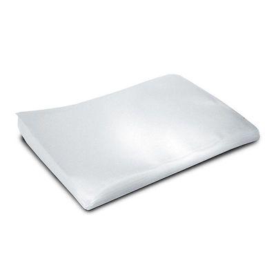Caso - Caso 01220 Plastik Vakum Poşeti, 30x40 cm, 50 Adet (1)