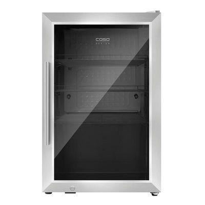Caso - Caso 680 Outdoor Cooler, Buzdolabı, Kapasite 20 Şişe (1)