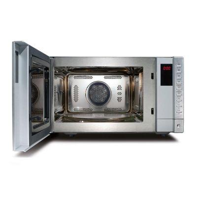 Caso - Caso HCMG25 03354 Mikrodalga Fırın, 25 L (1)