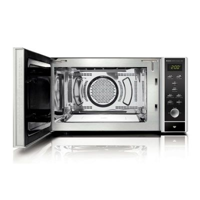 Caso - Caso MCG30 Chef 03371 Mikrodalga Fırın, 30 L (1)