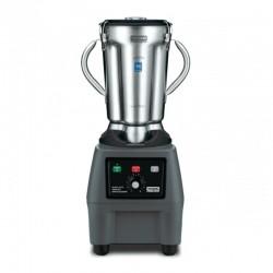 Waring CB15VE Food Blender, 1600 W - Thumbnail