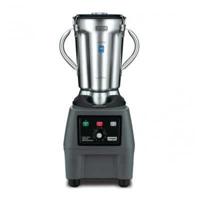 Waring CB15VE Food Blender, 1600 W