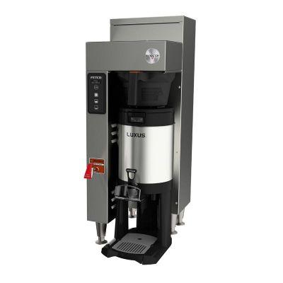 Fetco CBS 1151 Filtre Kahve Makinesi