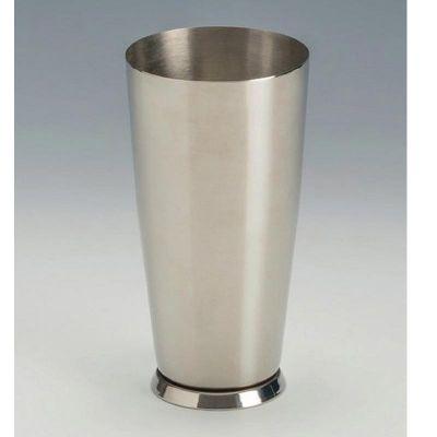 Zicco Bar Karıştırma Kabı, Çelik, 840 ml