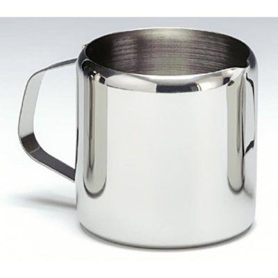 Zicco Sütlük, Çelik, 0.2 L