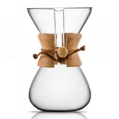 Cafemarkt Chemex, 5 Cups, 600 ml