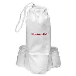 KitchenAid Klasik El Blender Beyaz - Thumbnail