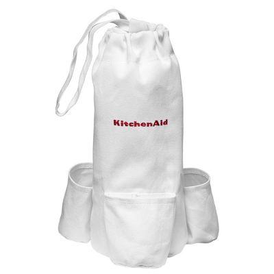 KitchenAid Klasik El Blender Beyaz