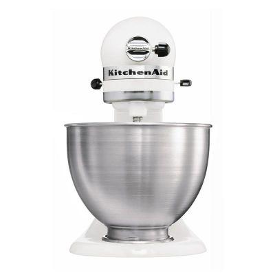 KitchenAid - KitchenAid Classic Stand Mikser 4,3 lt (1)