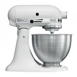 KitchenAid Classic Stand Mikser, 4.3 L - Thumbnail