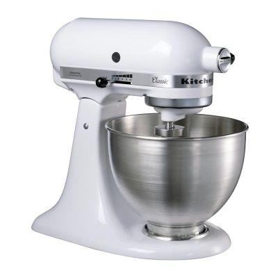 KitchenAid Classic Stand Mikser, 4.3 L