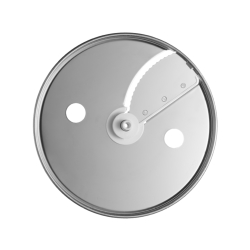 KitchenAid Klasik Mutfak Robotu, 3.1 L, Beyaz - Thumbnail