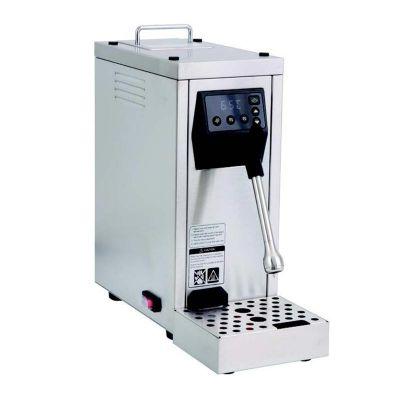 Coffee Tech Steam Pro Süt Köpürtme Makinesi