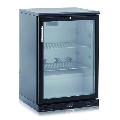 Crystal CBM 150 Bar Tipi Buzdolabı, Tek Kapılı
