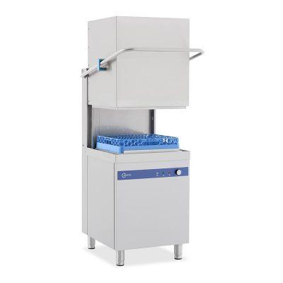 Crystal CRW 1000 Giyotin Tip Bulaşık Yıkama Makinesi