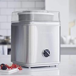 Cuisinart ICE30BCE Dondurma Makinesi - Thumbnail