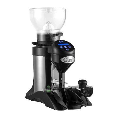 Cunill Kenia Tron Kahve Değirmeni, 2 kg Hazne Kapasitesi