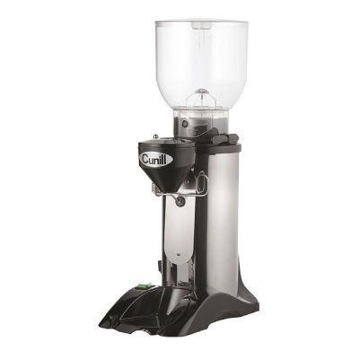 Cunill Michigan Filtre Kahve Değirmeni, 2 Kg Hazne Kapasitesi