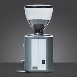 Dalla Corte DC One Cooling Kahve Değirmeni, On Demand, Endüstriyel Titanyum - Thumbnail