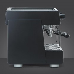Dalla Corte Evo 2 Espresso Kahve Makinesi, 2 Gruplu, Blackboard - Thumbnail