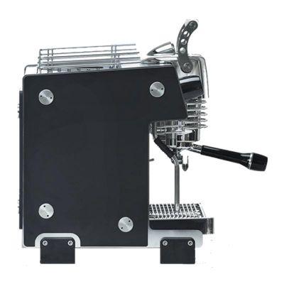 Dalla Corte - Dalla Corte Mina Espresso Kahve Makinesi, 1 Gruplu, Siyah (1)
