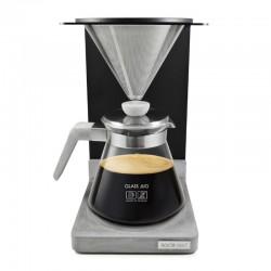 Cafemarkt Damlama Kahve Seti, Standlı - Thumbnail