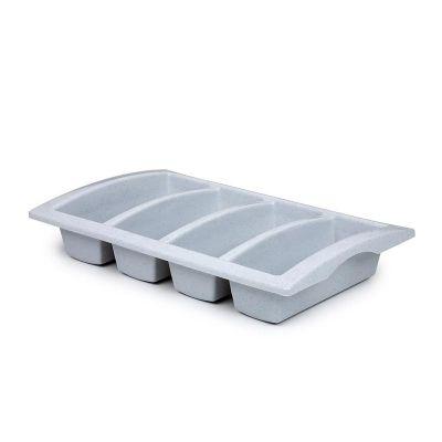 Bora Plastik Kaşıklık, Derin